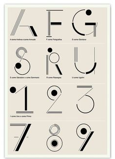 All sizes | miulli27 | Flickr - Photo Sharing! #typography
