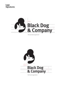 Black Dog & Co.