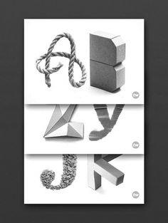 MMMAXIM #design