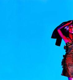 Fashion Photography by Greg Adamski