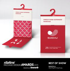 DLAwards13_BestofShow_1.jpg #aid #band