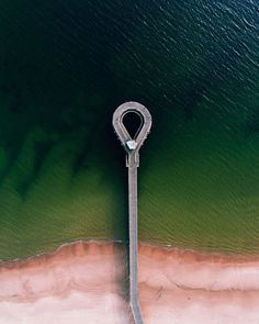 Uruguay From Above: Creative Drone Photography by Diego Weisz