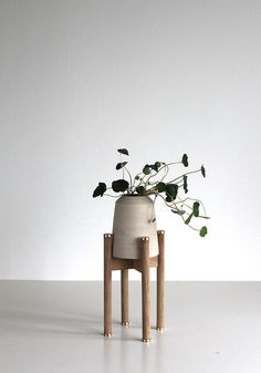 objects of use, design, furniture, art , archicture, wood, oak, natural, nordic, furnituredesign