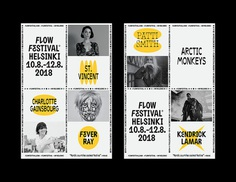 Tsto-flowfestival-graphicdesign-itsnicethat-04
