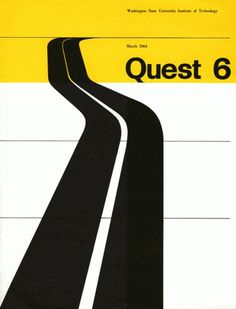 quest6