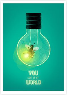CJWHO ™ (The Quote Illustration Project by Tang Yau Hoong ...)