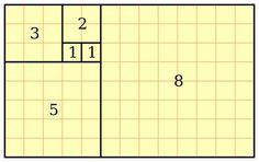 1000px-FibonacciBlocks.svg.png (1000×630) #design #fibonacci