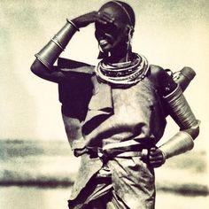tumblr_m2hez6hlbJ1qzdnooo1_500.jpg 500×500 pixels #africa