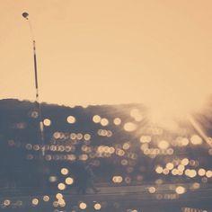 B3PO | Drive By