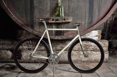 scatto-italiano-1.jpg #frame #bike #bicycle