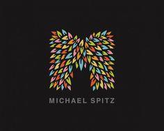 Michael Spitz - Logos - Creattica