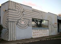 aarondelacruz.com - work #grafitti #mural #aaron #cruz #dela #art #street