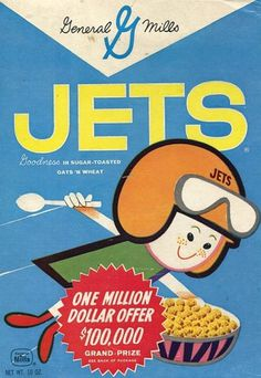 Jets.jpg (600×871) #cereal #illustration #design