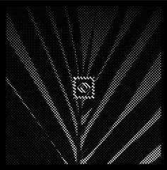 Marcello Velho #album #design #graphic #art #music