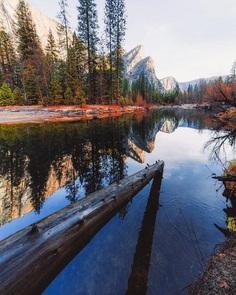 #autumn: Beautiful Nature Photography by Glenn Lee Robinson