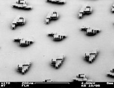 Google Image Result for http://www.ieor.berkeley.edu/~goldberg/flw/flw-microhood-300dpi.jpg #wright #water #microscopic #lithography #falling #silicon #frank #lloyd
