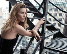 Erin Wasson by Alex Cayley #fashion #photography #inspiration