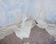 project, stadreicht. alberto sinigaglia photographer. #photo #wall #paper #danger #berlin