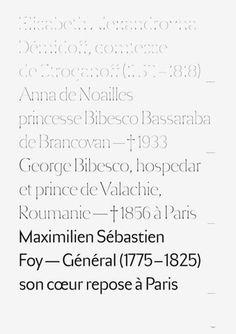 4256.jpg 540×764 pixels #maximilien #type #design #sebastien