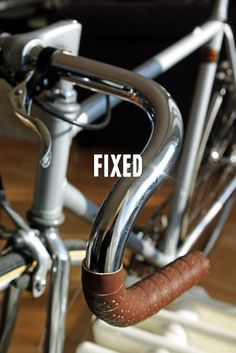 Fixed on yay!everyday #poster #fixed