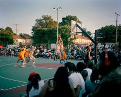 Goodman League #inspration #photography #art