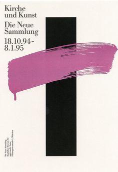 Pierre Mendell #design #poster