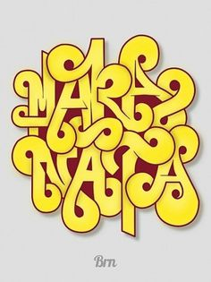 http://pinterest.com/pin/268386459013341257/ #typography
