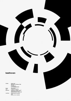 Jessica Svendsen #brockmann #white #typography #inspired #black #grid #mller #josef #new