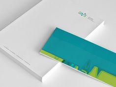 oms branding #stationery #logo #branding #oms