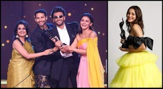 #BoycottFilmfare Trend Is Getting High- Find Out the Re...