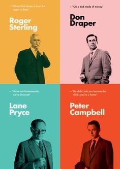 Stirling, Cooper, Campbell, Draper, Pryce.