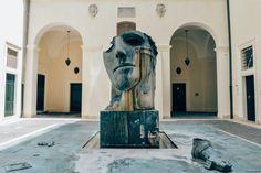#sculpt
