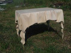 table #wood #furniture #table #art