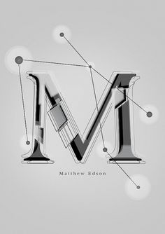 typography_by_mattedson-d3cqs51.jpg (JPEG Image, 600 × 849 pixels) - Scaled (84%) #typography