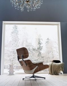 FFFFOUND! #vitra #chair