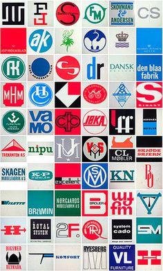photo #logos