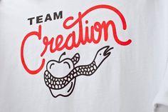 Staple Design 2012 Spring/Summer T-Shirts | Hypebeast #print #design #graphic