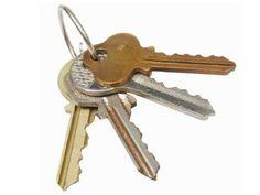 keys #keys