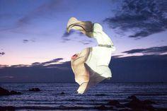 Conversation: Fine Art Photography by Sailors Studio