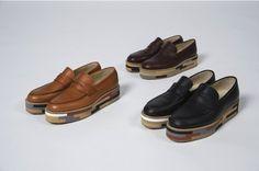 Né net #shoes