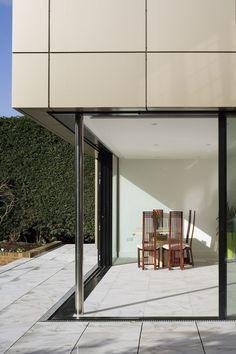 Reigate House by Vita Architecture 4