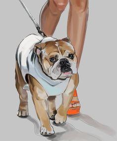 makemo #fashion #streetfashion #illustration #sketch