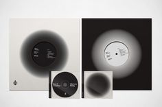 Mercury Rising covers #music #album #record #sleeve #cd