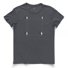 HIROBA - Tshirt|KAFT
