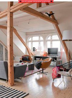 Door Sixteen #interior #design