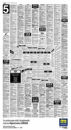 newspaper #newspaper