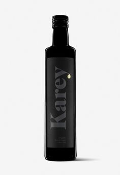 Virgin Olive Oil packaging #packaging