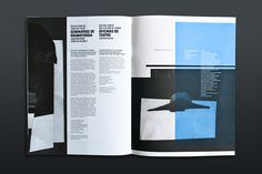 Gil Vicente Theatre Posters and Publications on Behance #magazine