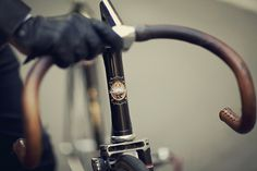 Kinfolk #kinfolk #bicycle