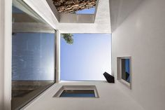 JA House by Filipe Pina #ideas #architecture
